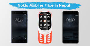 nokia phones models with prices. nokia mobiles price in nepal phones models with prices h