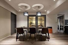 track lighting dining room. Farmhouse Dining Room Lighting Flexible Track Inside