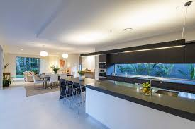 Home Design Images Of Designers Homes Luxe Designer Homes Fargo Nd - Design homes inc