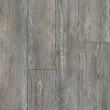 rigid core vinyl flooring rigid core elements oak neutral sky luxury vinyl flooring home depot rigid rigid core vinyl flooring