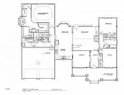 house plan unique 2500 sqft 4 bedroom house pla hirota oboe com