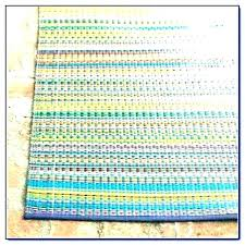 plastic rug recycled plastic rug recycled outdoor plastic mats recycled plastic outdoor rugs large recycled plastic