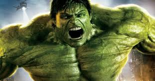 the incredible hulk full in hindi