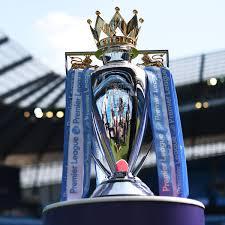 premier league fixtures announced