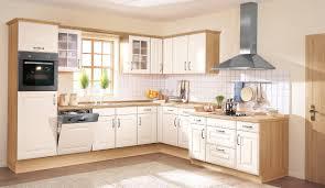 Küche Im Landhausstil Schön Auf Moderne Deko Ideen Zusammen Mit