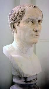 Twelve Caesars Suetonius Wikipedia