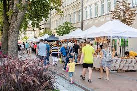 Картинки по запросу Rīgas ielas svētki Daugavpilī