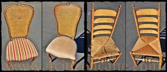 cane chair repair near me. Fine Chair And Cane Chair Repair Near Me H