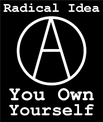 Own yourself: you already do. — Steemit
