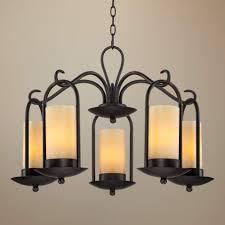 pillar candle chandelier home depot chandelier lights pillar candle chandelier
