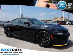 2018 dodge charger rt. plain charger new 2018 dodge charger rt and dodge charger rt