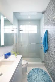 Bathroom Design Ideas Small Space Home Design Minimalist
