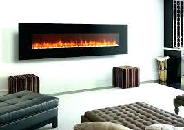 50 inch electric fireplace ed wall mount bay in mounted xbeauty napoleon azure sideline