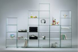 glasslab co uk wp content uploads 2016 03 furniture glass shelf that serves as a place to display a collection of objects 1058x705 jpg window