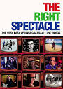 The Right Spectacle: The Very Best of Elvis Costello [Rhino]
