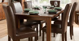 dark wood dining room furniture. dark wood dining room furniture