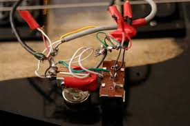 mighty mite wiring diagram download wiring diagrams \u2022 Mighty Mite Rails Wiring sorry to bring motherbuckers up again guitarnutz 2 rh guitarnuts2 proboards com mighty mite loaded pickguard wiring diagram