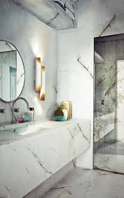 bathroom lighting trends. Home Design Ideas For Bathrooms (7) Spring Trends Trends: Get Your Bathroom. The Perfect Light Bathroom Lighting C