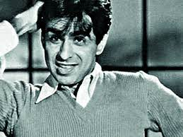 Dilip Kumar: The actor embodied the ...