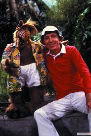 Gilligan O Malley Size Chart Alf And Gilligan Alf Foto 22318752 Fanpop