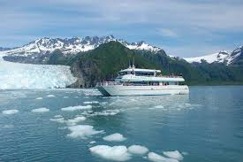Northern Lights Coupon Book Kenai Fjords Return Guests Save 20 At Kenai Fjords Tours