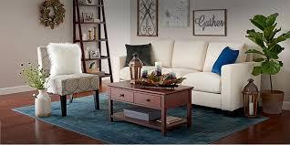 Furniture Store Affordable Home Furniture For Less OnlineLiving Room Furniture Com