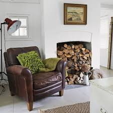simple furniture ideas. 7. Factor In Textural Pieces Simple Furniture Ideas