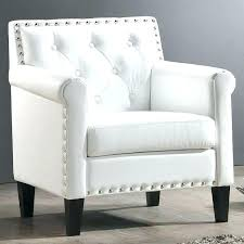 comfy chairs for bedroom. Sitting Furniture Bedroom Comfy Chairs For Medium Size Of Chair And Ottoman Small Living Room F