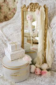 Find this Pin and more on Shabby Chic Cream.