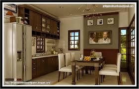 modern kitchen design 2012. Delighful 2012 Modern Kitchen Design 2012 Philippine Dream House  2012 G For Modern Kitchen Design