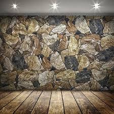 Small Picture Rock Wall Design Home Design Ideas