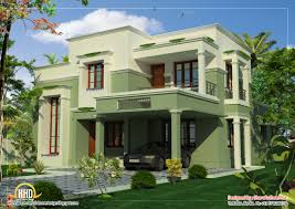 Double story house - 2367 Sq. Ft. | Home Sweet Home