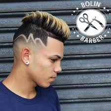 Designs For Men Haircuts