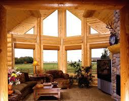 Log Cabin Furniture Ideas Wisconsin Dells Room Et Acnl. Cabin Furniture  Outlet Log Blue Ridge Ga Acnl. Cabin Furniture Madison Wi Murphy Nc  Discount.