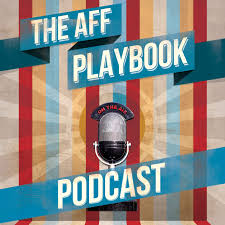 Aff Playbook Online Marketing Podcast