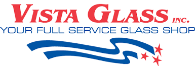 tucson glass repair company vista glass