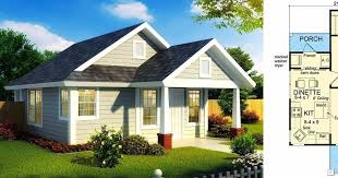 84 lumber house plans. Simple House 84 Lumber Floor Plans Luxury Southern Home Fresh Low Country  24 New In House U