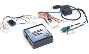 pac tato wiring interface install a new car stereo and retain your pac tato wiring interface front