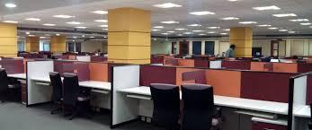 Office Interior Designer In Noida Illusionsinteriorz House Interior Design Company In Noida