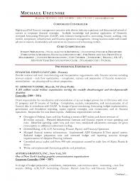controller cover letter sample job and resume template controller resume sample sample financial controller resume assistant controller job description resume assistant controller resume description
