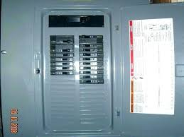 fuse box in house wiring library diagram experts Home Fuse Box Wiring at Electrical Fuse Box Wiring