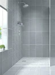 grey bathroom tile ideas tile design for bathroom stunning ideas feature tiles grey tiles grey bathroom grey bathroom tile ideas