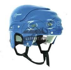 <b>Шлем</b> хоккейный МЕГА/СК <b>Спортивная коллекция</b>)