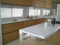 Small Picture How to Choose a Kitchen Countertop for Malaysian Cooking