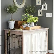 designer dog crate furniture room design plan. Contemporary Design Fabulous Dog Crate Table DIY And Best 25 Ideas On Home Design  With Designer Furniture Room Plan E
