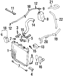 isuzu trooper transmission wiring diagram wirdig isuzu rodeo 3 2l engine diagram isuzu get image about wiring