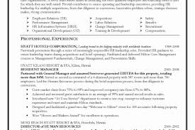 Hotel Manager Resume Inspirational 20 Good Cover Letter Template