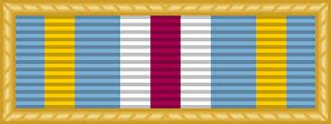 Army Unit Awards Chart Joint Meritorious Unit Award Wikipedia
