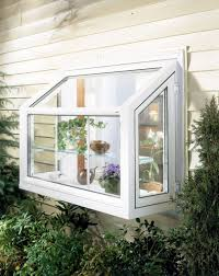 Adding Grids To Windows How Much Do Home Replacement Windows Cost Simonton Windows Doors