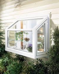simonton gardenwindow exteriorgarden1